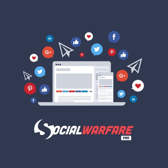 Social-Warfare-nulled-download
