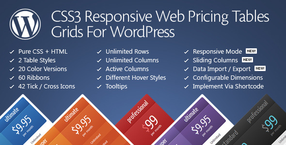 CSS3-Responsive-WordPress-Compare-Pricing-Tables-nulled-download