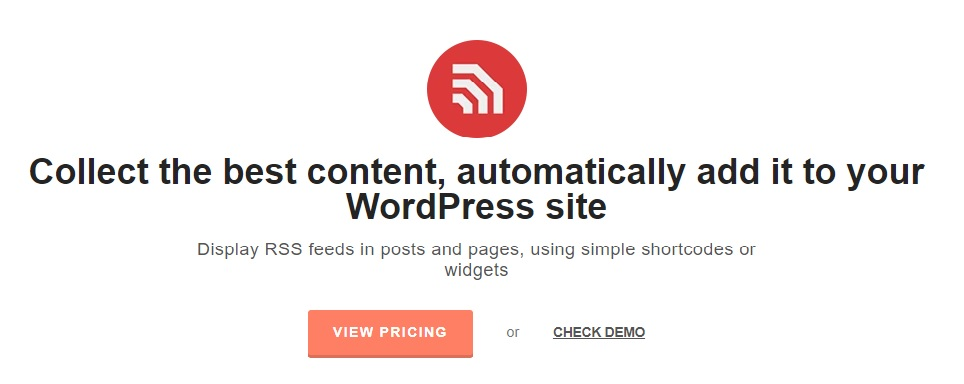 Feedzy-RSS-Feeds-Premium-nulled-demo