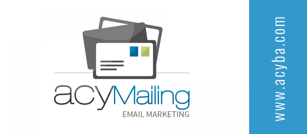 AcyMailing Nulled