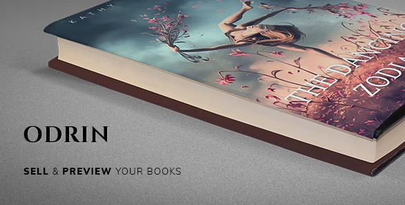 odrin-nulled-download