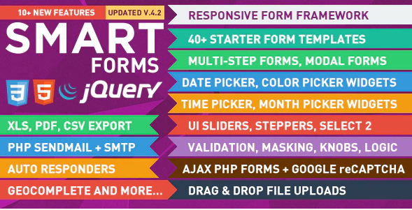 smart-forms