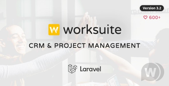 worksuite-nulled-download