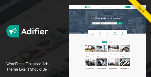 Adifier-nulled-download