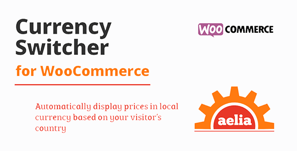 Aelia-Currency-Switcher-nulled-download