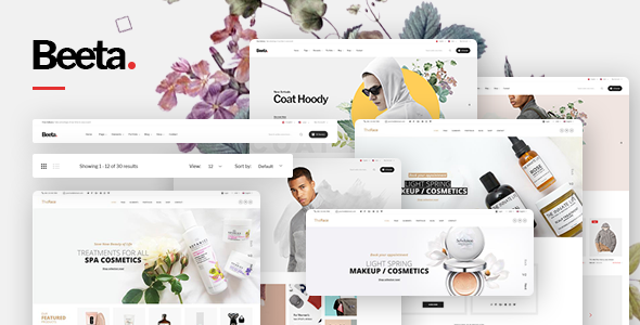 Beeta-nulled-download