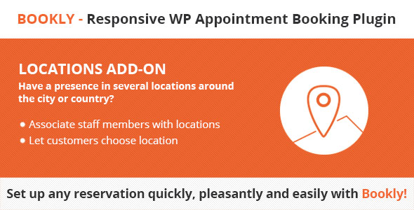 Bookly-Locations-(Add-on)-nulled-download