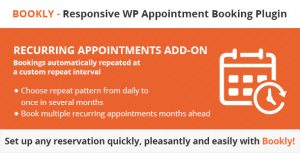 Bookly-Recurring-Appointments-(Add-on)-nulled-download
