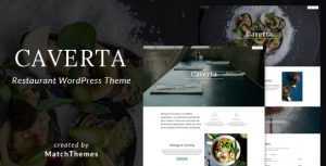 Caverta-nulled-download