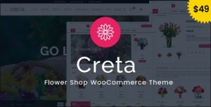 Creta-nulled-download