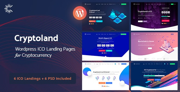 Cryptoland-nulled-download