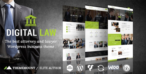 https://yukapo.com/wpfd_file/digital-law-attorney-legal-advisor-wordpress-theme-v-11-0-yukapo-com/