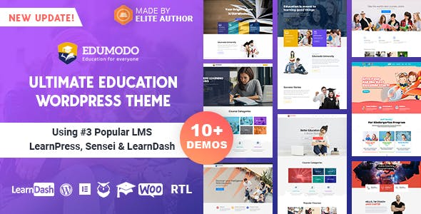 Edumodo-nulled-download