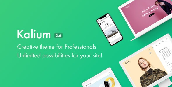 Kalium-Nulled-Download