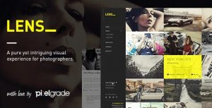 LENS-nulled-demo