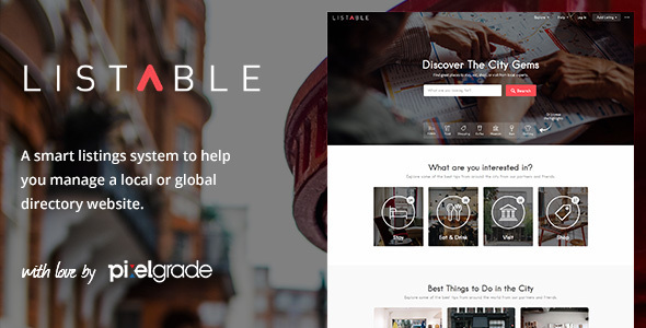 LISTABLE–A-Friendly-Directory-WordPress-Theme-nulled-download