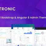 Metronic Nulled