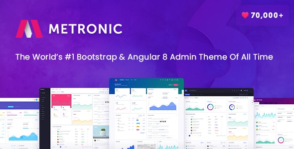 Metronic-nulled-download