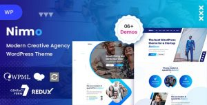 Nimmo-nulled-download