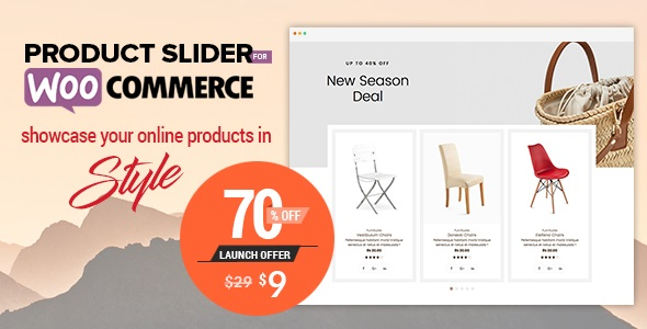Product-Slider-For-WooCommerce-nulled-download
