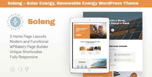 Soleng-nulled-download