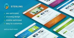 Sterling-nulled-download