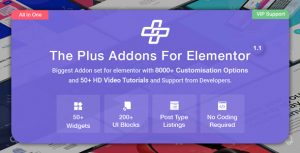 The-Plus-download-nulled