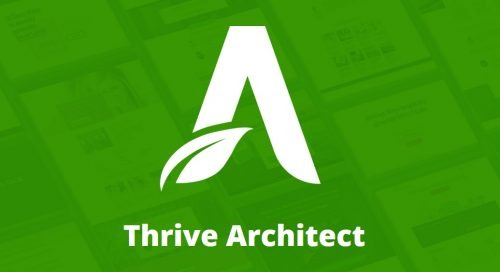 Thrive-Architect-Nulled-Download