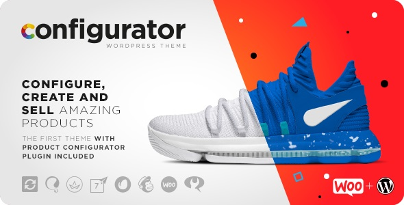 WP-Configurator-nulled-download