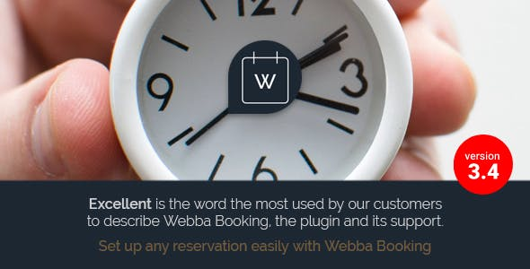Webba-Booking-nulled-demo