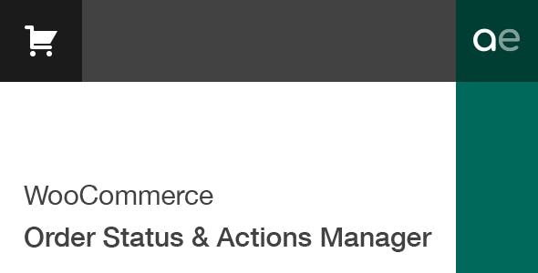 WooCommerce-Order-Status&Actions-Manager-nulled-download