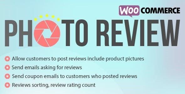 WooCommerce-Photo-Reviews-Nulled-Download