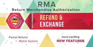 WooCommerce-Refund-nulled-download