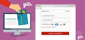 YITH-WooCommerce-Authorize.net-Payment-Gateway-Premium-Nulled-Download