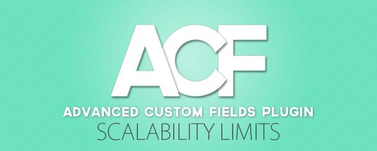 acf-scalability-limits-nulled-demo