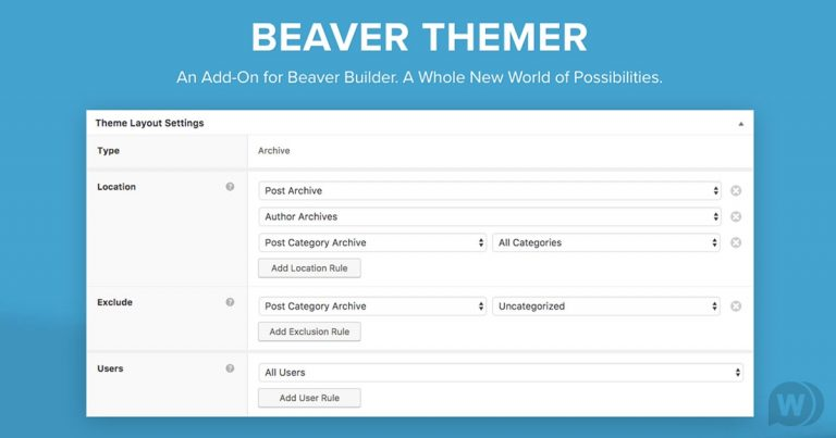 beaver-themer-nulled-demo