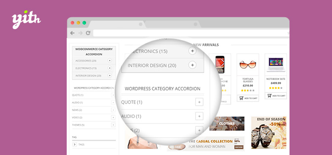 category-accordion-landing-image-nulled-download