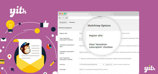 mailchimp-landing-image-yith-nulled-demo