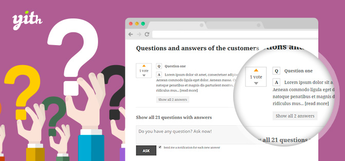 question-landing-image-nulled-download