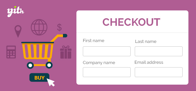 quick-checkout-landing-image-nulled-download