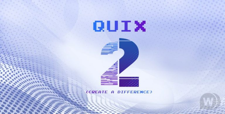 quix-2-nulled-download