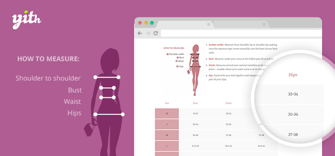 size-chart-landing-image-nulled-demo