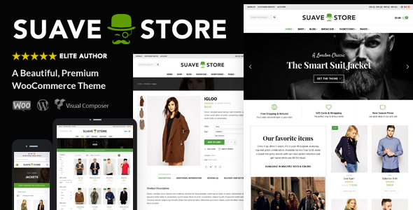 suave-card-nulled-download