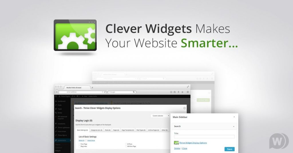 thrive-clever-widgets-nulled-download