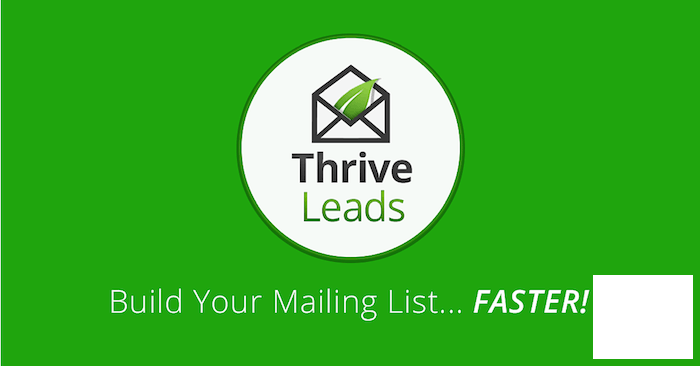 thrive-leads-nulled-demo