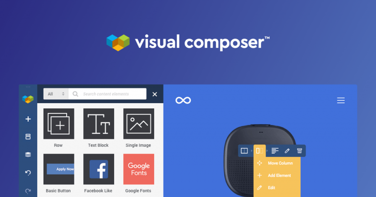 visual-composer-premium-nulled