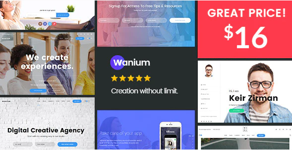 wanium-nulled-download