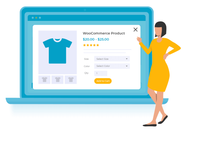 woocommerce-quick-view-pro-nulled-demo