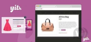 yith-woocommerce-quick-view-nulled-demo