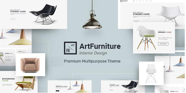 ArtFurniture